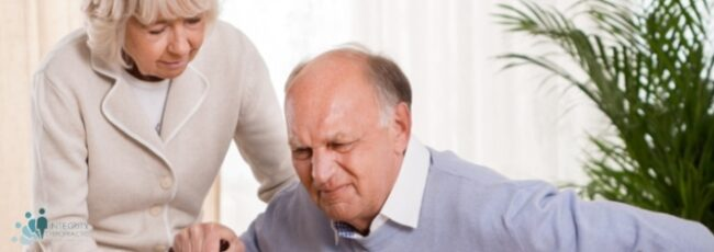 What Are Long Term Effects Of Whiplash